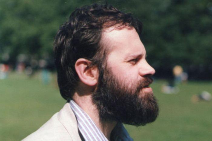 Malcolm MacDonald (music critic) Obituary Malcolm MacDonald music critic and editor The Scotsman