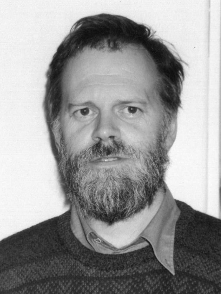 Malcolm MacDonald (music critic) staticindependentcouks3fspublicstylesstory