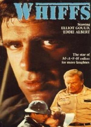 Malcolm Marmorstein Malcolm Marmorstein films DVD Rental CinemaParadisocouk