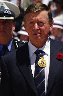 Malcolm McCusker httpsuploadwikimediaorgwikipediacommonsthu