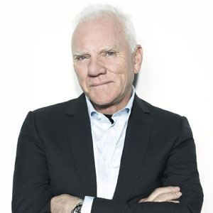 Malcolm McDowell Malcolm McDowell dead 2017 Actor killed by celebrity death hoax