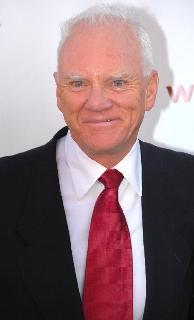 Malcolm McDowell Malcolm McDowell Wikipedia the free encyclopedia