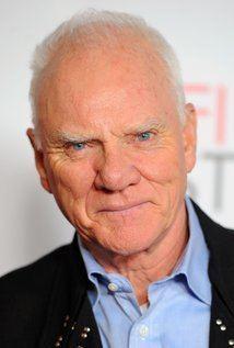 Malcolm McDowell iamediaimdbcomimagesMMV5BMTcxMjQxNzczM15BMl5