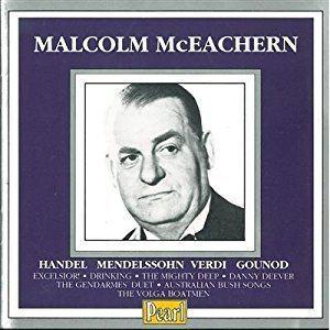 Malcolm McEachern - Alchetron, The Free Social Encyclopedia