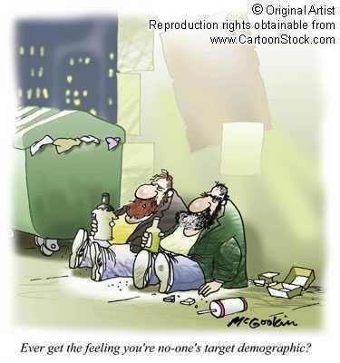 Malcolm McGookin Malcolm McGookin Cartoonist Portfolio