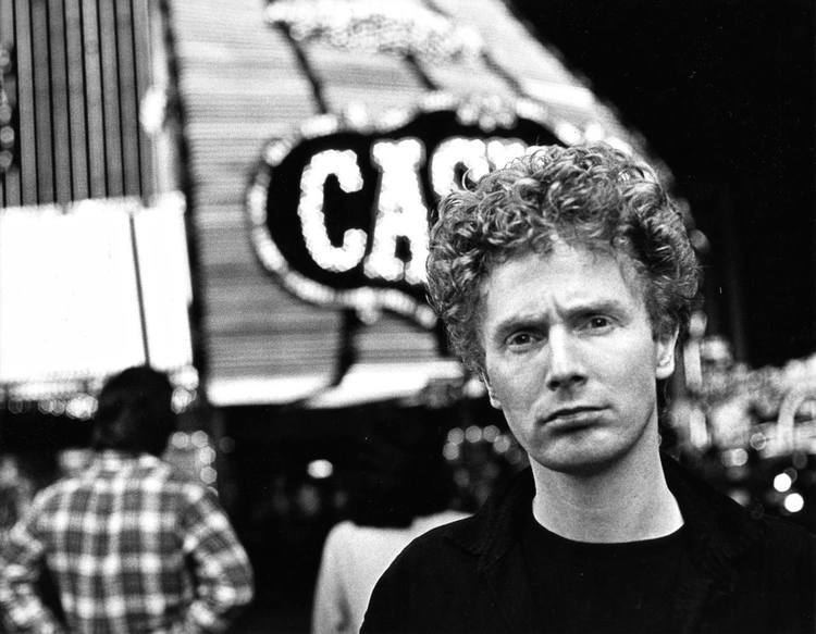 Malcolm McLaren Formally Known As The Bollocks REMEMBERING MALCOLM MCLAREN