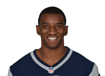 Malcolm Mitchell Malcolm Mitchell Stats News Videos Highlights Pictures Bio