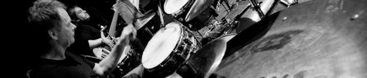 Malcolm Mortimore Official website of Malcolm Mortimore