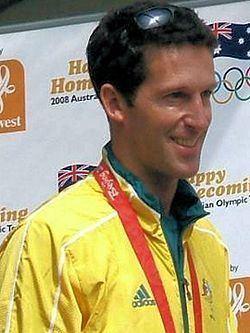 Malcolm Page (sailor) httpsuploadwikimediaorgwikipediacommonsthu