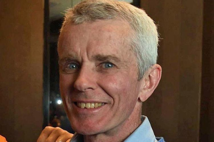 Malcolm Roberts (politician) One Nation senator Malcolm Roberts denies links to Sovereign