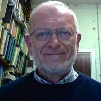 Malcolm Ross (linguist) https0academiaphotoscom380314892861815470
