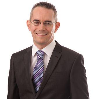 Malcolm Simpson Malcolm Simpson Mortgage Choice