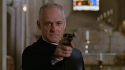 Malcolm Sinclair Malcolm Sinclair Internet Movie Firearms Database Guns