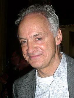 Malcolm Sinclair httpsuploadwikimediaorgwikipediacommonsthu