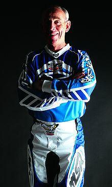 Malcolm Smith (motorcyclist) httpsuploadwikimediaorgwikipediacommonsthu