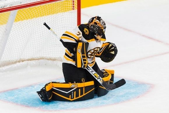 Malcolm Subban Alchetron The Free Social Encyclopedia