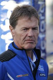 Malcolm Wilson (rally driver) imagesautosportcomeditorial1354270874jpg