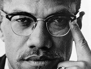 Malcolm X malcolmxcomwpcontentuploads201502biosideba