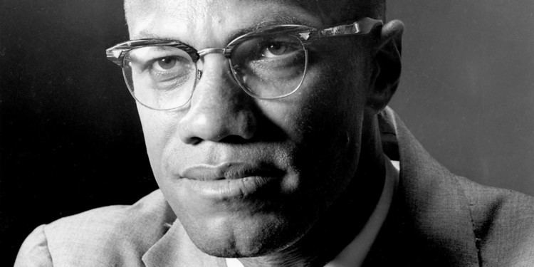 Malcolm X Fifty Years Later Questions About Malcolm Xs Assassination Remain