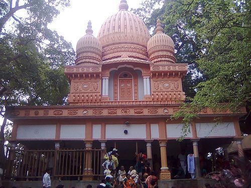 Malda district maldagovinimagesmaldajaharakalimandirjpg