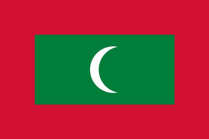 Maldives httpsuploadwikimediaorgwikipediacommons00