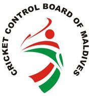 Maldives national cricket team httpsuploadwikimediaorgwikipediaendd3Mal