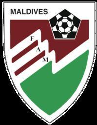 Maldives national football team httpsuploadwikimediaorgwikipediaenthumb1