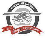 Maldivian Air Taxi httpsuploadwikimediaorgwikipediaenthumbc