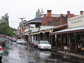 Maldon, Victoria httpsuploadwikimediaorgwikipediacommonsthu