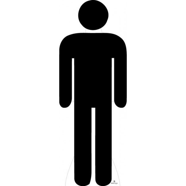 Male MALE ICON PNG ClipArt Best