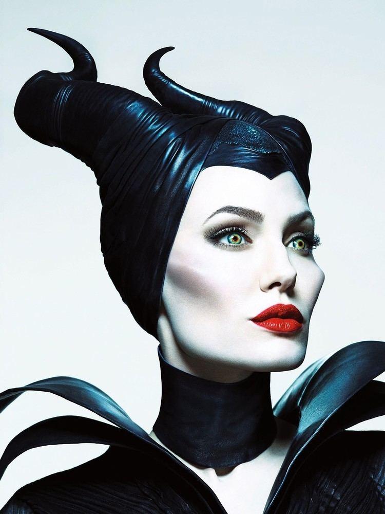 Maleficent MALEFICENT by Triinu Halgma on Prezi