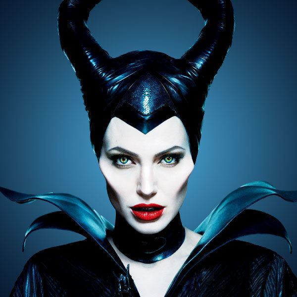 Maleficent Maleficent Official Website Disney Movies