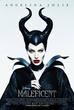Maleficent Maleficent film Wikipedia