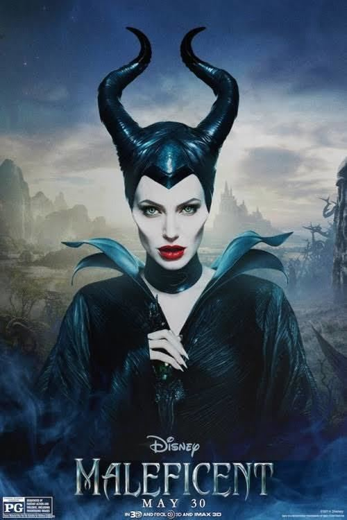 Maleficent t1gstaticcomimagesqtbnANd9GcRICHy9dKFgDcqL84