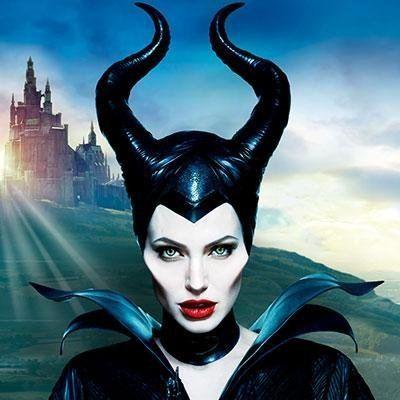 Maleficent Maleficent Maleficent Twitter