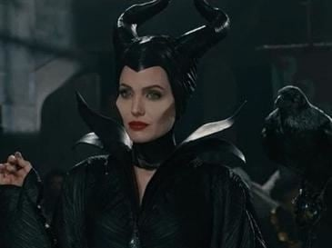 Maleficent Maleficent Wikipedia
