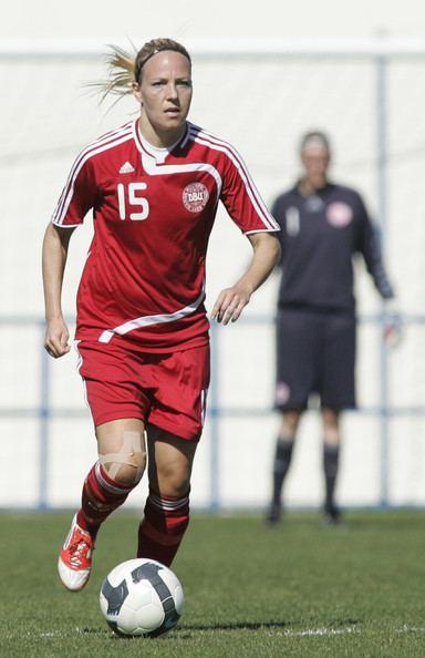 Malene Olsen Malene Olsen Photos Photos Norway v Denmark Algarve Cup Zimbio