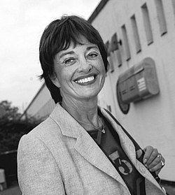 Malene Schwartz httpsuploadwikimediaorgwikipediacommonsthu