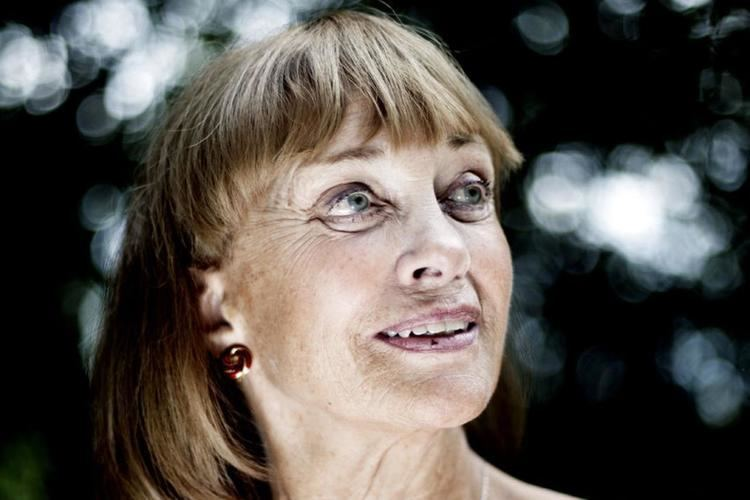Malene Schwartz ANEXET ved Lundsgaard Gods anexet annexet annekset
