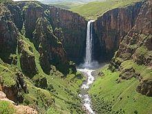 Maletsunyane Falls httpsuploadwikimediaorgwikipediacommonsthu