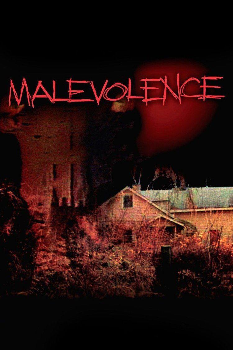 Malevolence (film) wwwgstaticcomtvthumbmovieposters7847353p784
