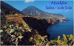 Malfa httpsuploadwikimediaorgwikipediacommonsthu