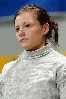 Malgorzata Kozaczuk httpsuploadwikimediaorgwikipediacommonsthu