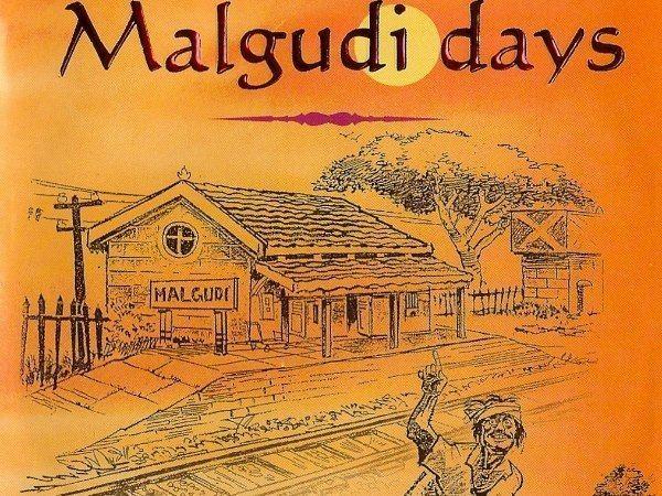 Malgudi Days (TV series) Shankar Nag39s Malgudi Days Travels Time Filmibeat