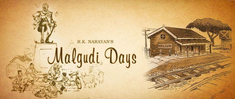 Malgudi Days (TV series) Critically Acclaimed TV Series 39Malgudi Days39 Is Now Available For