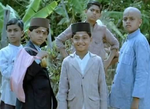 Malgudi Days (TV series) Photos 9 screenshots from first episode of Doordarshan39s 39Malgudi