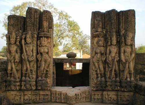 Malhar, Chattisgarh wwwmerabspcomImagesMalhar04jpg