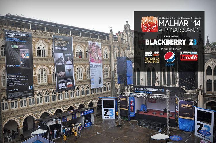 Malhar (festival) httpsbbininwpcontentuploads201408malhar