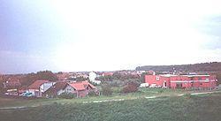 Mali Beograd, Novi Sad httpsuploadwikimediaorgwikipediacommonsthu