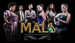 Mali (TV series) httpsuploadwikimediaorgwikipediaenthumba